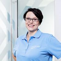 Laura Böttcher
