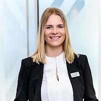 Lea Tenhumberg